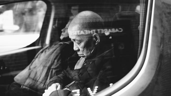 A kevés alvás növeli az Alzheimer-kór kialakulásának esélyét