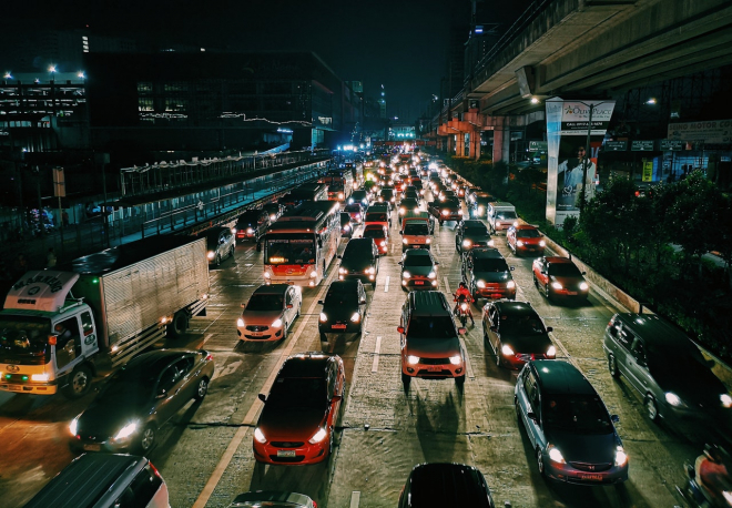 Újabb lépés az önvezető járművek felé