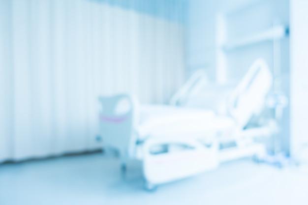 Elhalasztják a nem sürgős műtéteket Bécsben