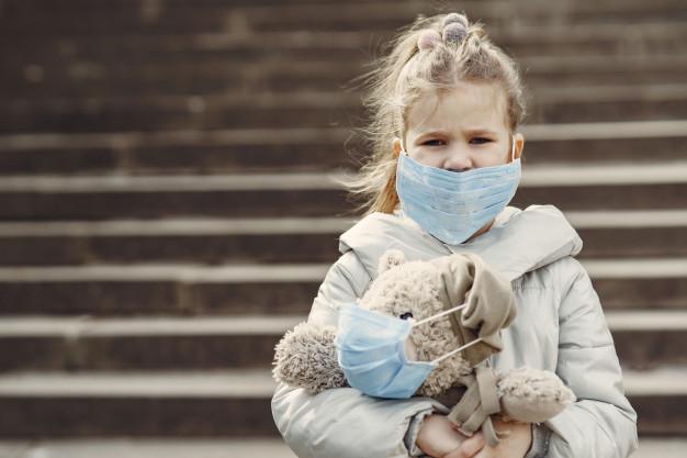 Gyerekeknek nyílt poszt-Covid ambulancia