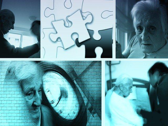 Áttörés az Alzheimer-kór kutatásában