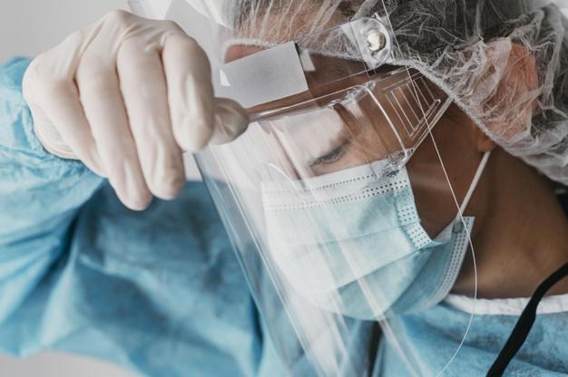 A súlyos koronavírusos betegek többször is kórházba kerülhetnek
