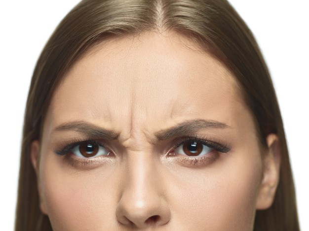 Korai ráncok az arcon: örökletes vagy az életmódunkból fakad?