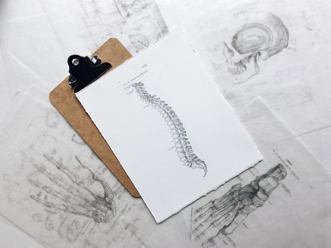 Egyszerűsödhet a gerincproblémák diagnosztizálása