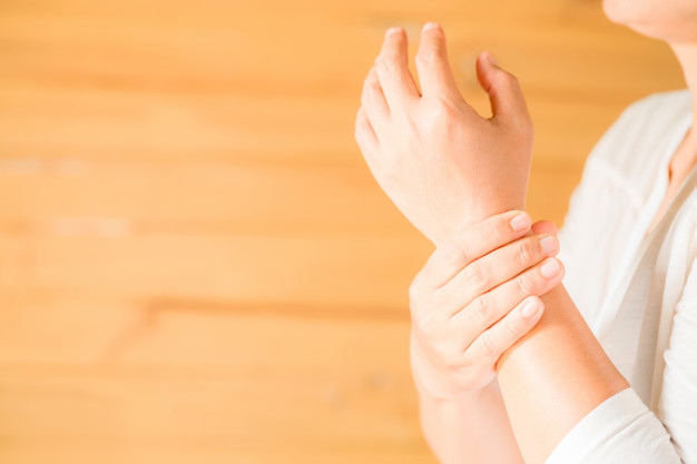 ínhüvelygyulladás kezelése gyakori kérdések)