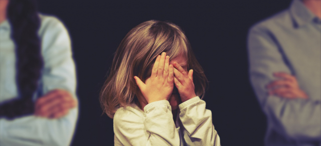 A gyerekkori viselkedési zavarok összefüggnek a magzatként átélt füstszennyezésel