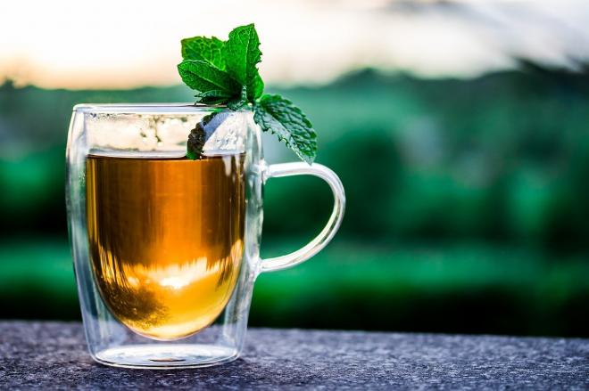 A teát is fenyegeti a klímaváltozás
