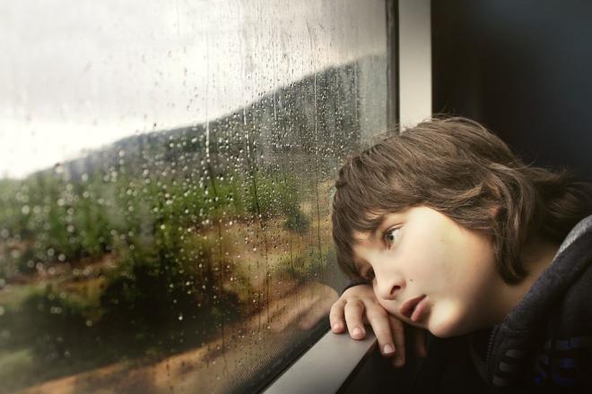 Eltűnt gyermekek nyomában – feldolgozható-e a veszteség?