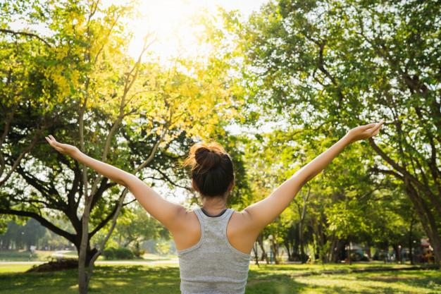 Csökkenti a demencia kialakulásának esélyét az egészséges életmód