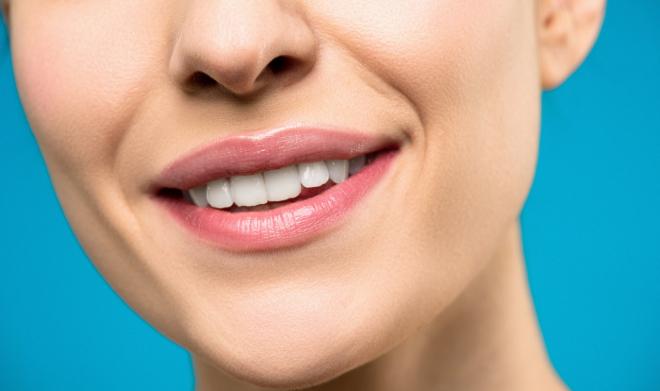 Miért a bölcsességfog a szájüreg legproblémásabb foga?