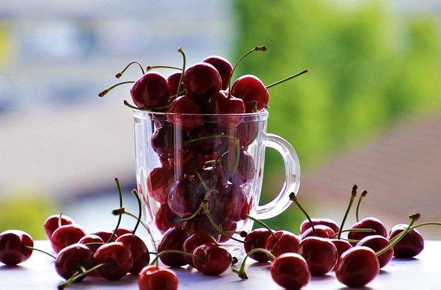 A szezonális gyümölcsök is okozhatnak ételallergiát