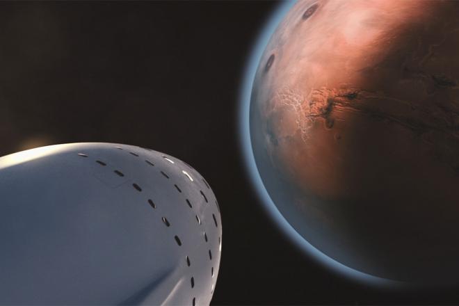 Egyre rejtélyesebb, van-e a Marson víz