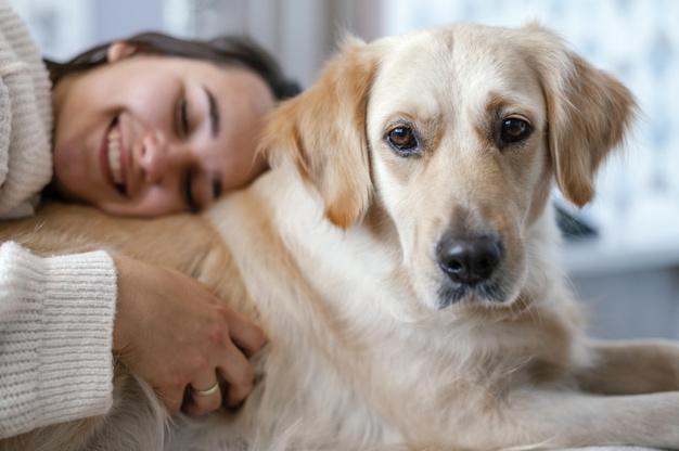 A kutyák és a macskák gyakran elkapják a koronavírust