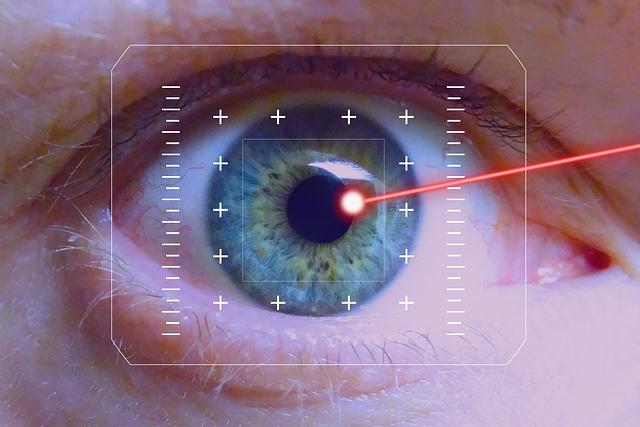lézeres látásműtét plusz)