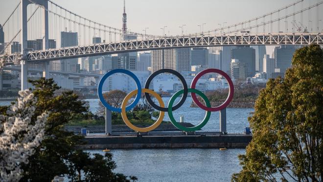 Pár nap múlva kezdődik a tokiói olimpia