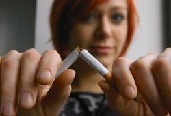 hogyan lehet leszokni a dohányzásról a gyermekek számára