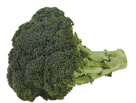 a nyers brokkoli zsíréget)