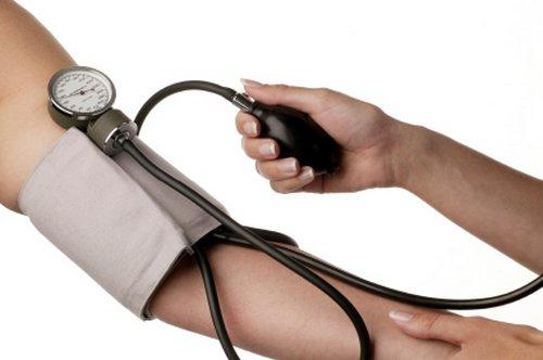 magas vérnyomás vizsgálat kardiológus által stádiumú magas vérnyomás mi ez
