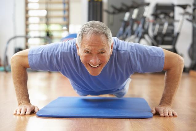 a magas vérnyomás alternatív kezelési módjai