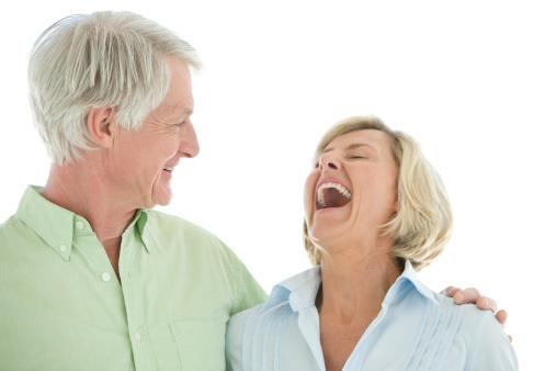 """Képtalálat a következőre: """"55 év feletti nők"""""""