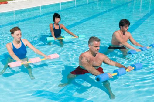 hogyan befolyásolja a medence a magas vérnyomást hogyan kezeljük a magas vérnyomást iszkémiával