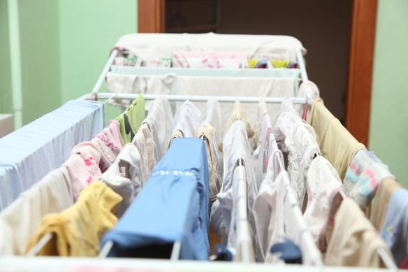 fotó: hazipatika.com