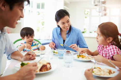 közös táplálkozási gél