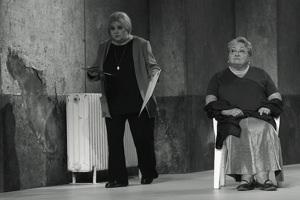 Fotó: Örkény Színház, Gordon Eszter