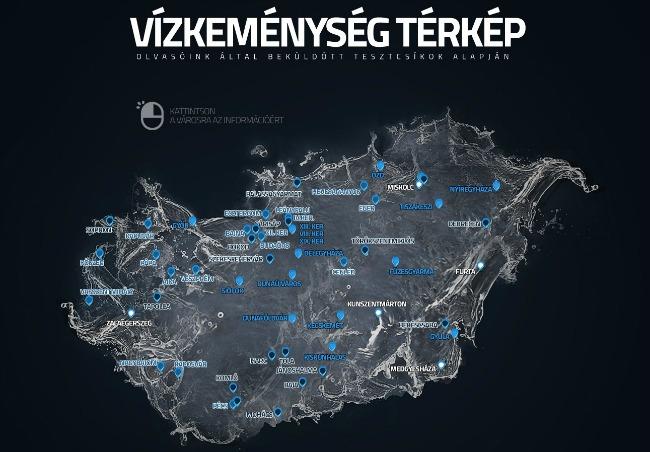 Forrás: vgfszaklap.hu