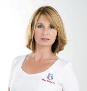 Dr. Szolnoki Nikolett