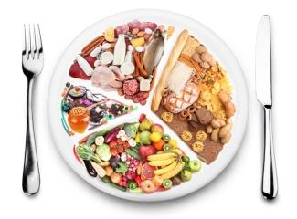 alacsony glikémiás terhelésű diéta a fogyás érdekében