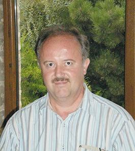 Dr. Papp László