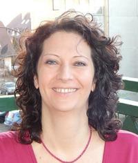 dr. Szabó Anita