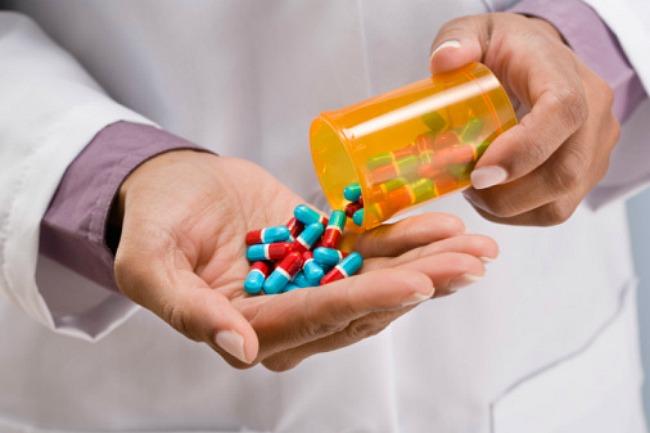 Melyik gyógyszer a leghatékonyabb a dohányzás ellen