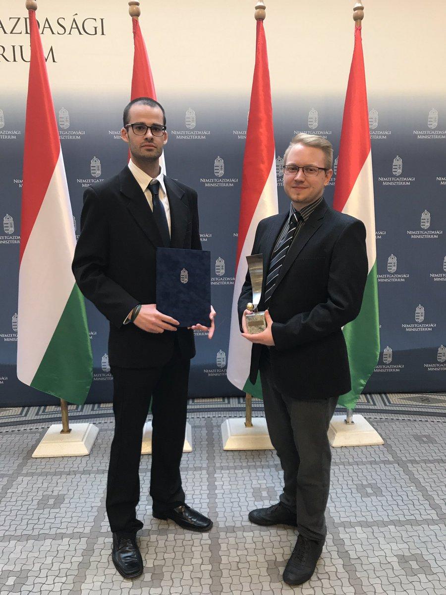Újabb egészségügyi alkalmazás magyar diákoktól