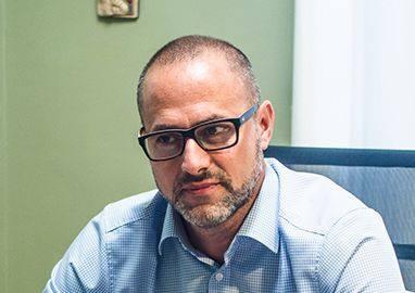 Dr. Bánki Endre