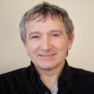 Dr. Lakatos László pszichiáter