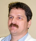 Dr. Egedi György ideggyógyász