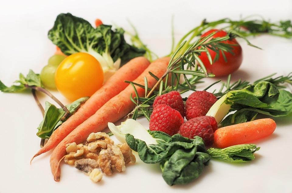 étrend kiegészítők káros hatásai