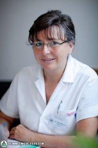 Dr. Tóth Zsuzsanna