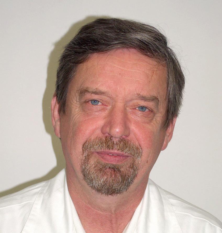 dr. Blatniczky László gyermek diabetológus