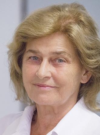 dr. Landi Anna angiológus