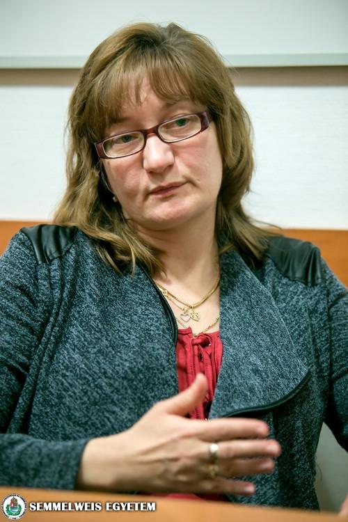 Dr. Lichthammer Adrienn dietetikus