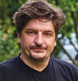Novák Péter