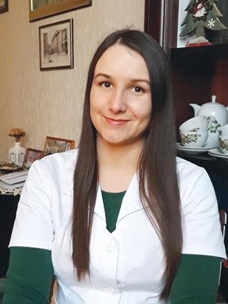 Dr. Bojcsuk Szabina