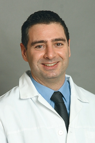 dr. Bánfalvi Péter