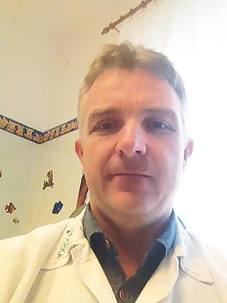dr. Somogyi Zsolt