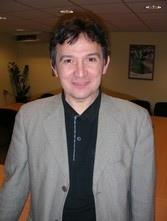Dr. Lakatos László  pszichiáter szakorvos