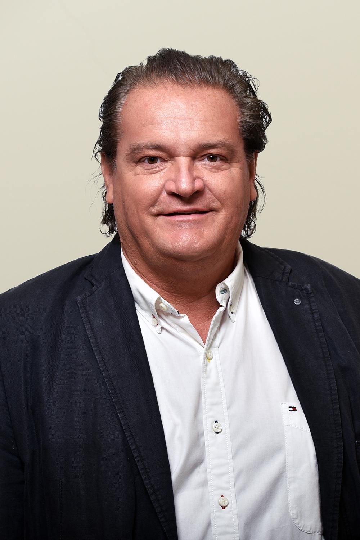 Dr.Rozsos István