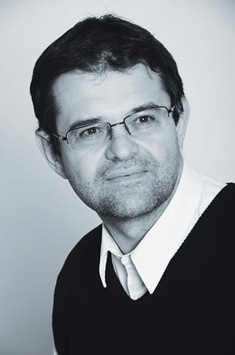 Csiky Miklós ifjúsági- és gyermekpszichiáter főorvos